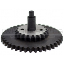 LCT Steel Stamping Spur Gear for II/III BOX AEG (PK-133