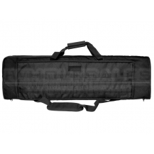 Big Foot Molle M4 Gun Bag (Black - 100cm)