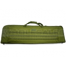 Big Foot Molle M4 Gun Bag (OD - 100cm)