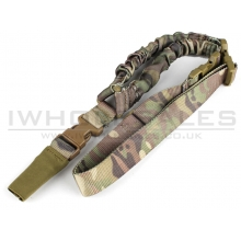 Big Foot US2A One Point Sling Nylon (Multicam)