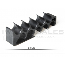 FMA 12 Gauge Shell Holder (TB1123)
