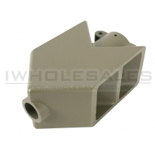 Snow Wolf Detonating Cap for M99/M82A1 (Full Metal - Flash Hider - M109)