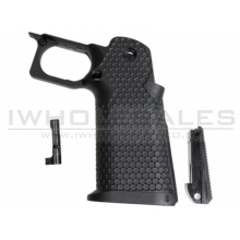 Armorer Works Custom Hi-Cap Grip Kit 2 (AW-A00001)