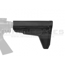 Bolt Cobra B4 BOE Stock (Black - BA069B)