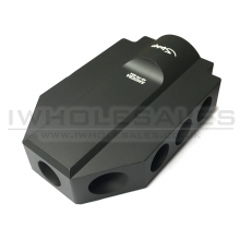Ares Amoeba Striker Flash Hider AS-01 (AS-FH-004)