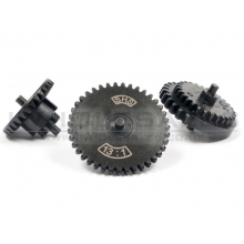 SHS 13:1 Gear Set (High Speed - 9 Teeth Extreme - CL14007)