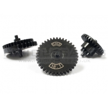 SHS 18:1 High Speed Gear Set (CL14003)