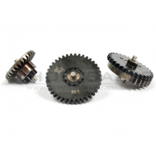 SHS 32:1 High Speed Gear Set (9 Teeth - CL14011)