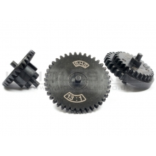 SHS 13:1 High Speed Gear Set (10 Teeth - CL14006)