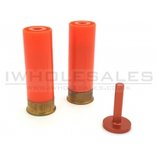 PPS M870/XM26 Shells (2pcs Pack)