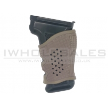CCCP Grip Sleeve (Tan)
