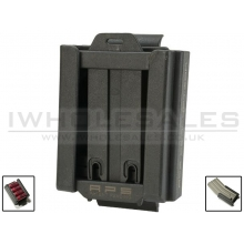 APS Load 4 M4 or Shells Magazine Pouch