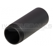 Airtech Studios SEU Suppressor Extension Short Buffer (Long)