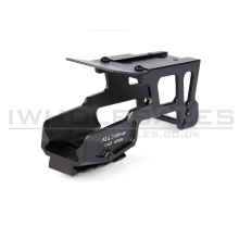 FMA ALF 307 Tactical Mount (Black - AT5038-BK)