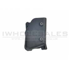 FMA Multi-Angle Magazine Speed Pouch (Black - TB971-BK)
