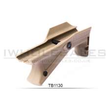FMA Cobra Tactical Fore Grip (Tan - TB1130-DE)