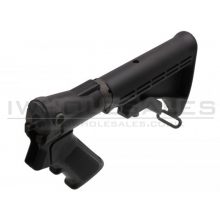 Dominator M870 AR Stock Adaptor Kit
