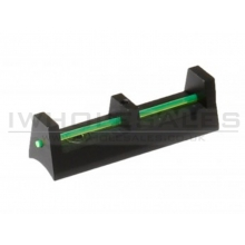 Dominator Luminous Fibre Optic Front-Sight Assembly for DM870