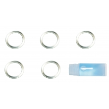APS O-Rings for Magazine Base (AC011)