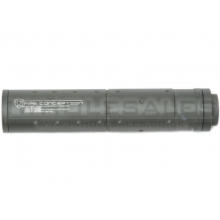 APS Mock Silencer for ACP Pistol (AC018)