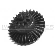 KWA AEG Hi Torque Bevel Gear Set (VM4 Series - 199-9999-M0975)