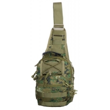Big Foot Shoulder Back (Multicam)