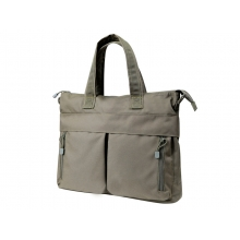 Big Foot Laptop Bag (OD)