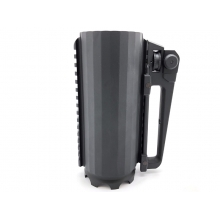 Emerson Tactical Cup (Black)