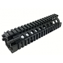 "Emerson DD 7"" MK18 Rail (Black)"