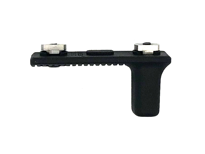 Ares Amoeba Barricade Stop Modular Accessory for M-Lok System (AM-ML-DH-017)