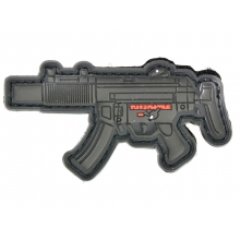 TMC MP5 SD Patch