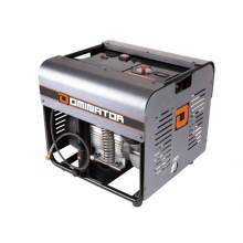 Dominator Air Compressor (220v - DS-U00000)