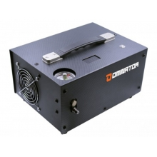 Dominator Portable Air Compressor (DS-U00010 - Ex. Display)
