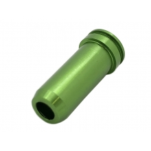 T&D AUG Aluminum Air Seal Nozzle
