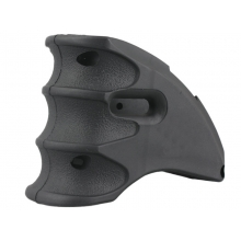T&D Mako I/II Magwell Grip for M4/M16 (Black)