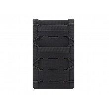 Big Foot Tactical Phone Pouch (Black)