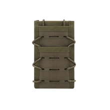 Big Foot Tactical Phone Pouch (OD)