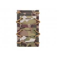 Big Foot Tactical Phone Pouch (Multicam)