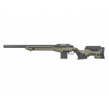 Action Army VSR-10 Spring Sniper System (Tan - AAC T10)
