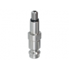 Action Army HPA Adaptor for KJ/WE(EU Type - A11-002)