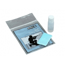 Abbey Airsoft Cleaning Wipes (10 Wipes)