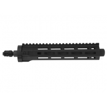 Ares M45 CNC M-Lok (Long - Black - HG-039-BK)