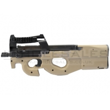 Classic Army Tan D90 (Value Pack)