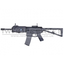 D|Boy PDW AEG (Full Metal)