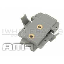 FMA X300 Adapter For Helmet (FG) (TB426)