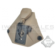 FMA L3 Series NVG MOUNT-A (Tan)  (TB964-DE)