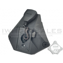 FMA L3 Series NVG MOUNT-A (Black)  (TB964-BK)