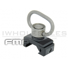 FMA DD Sling Swivel FOR 1913 (TB70)