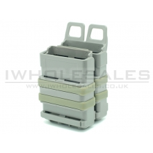 FMA Fastmag FOR M4 MAG (OD - Green) (TB300)