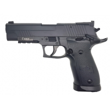 Stinger 226 Co2 Pistol (4.5mm)